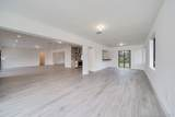 8425 12th Ave - Photo 15