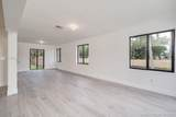 8425 12th Ave - Photo 16