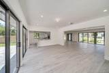 8425 12th Ave - Photo 17