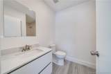 8425 12th Ave - Photo 19
