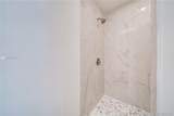 8425 12th Ave - Photo 20