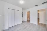 8425 12th Ave - Photo 22