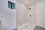 8425 12th Ave - Photo 24