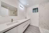 8425 12th Ave - Photo 25