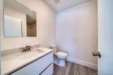 8425 12th Ave - Photo 30
