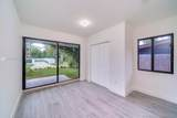 8425 12th Ave - Photo 33