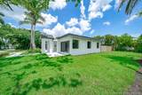 8425 12th Ave - Photo 4