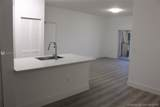 7300 114th Ave - Photo 11
