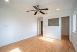 19436 65th St - Photo 21