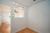 19436 65th St - Photo 22