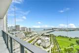 1000 Biscayne Blvd - Photo 19