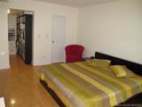 5700 Collins Ave - Photo 14