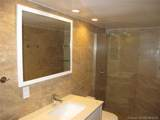 5700 Collins Ave - Photo 19
