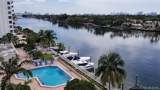 5700 Collins Ave - Photo 31