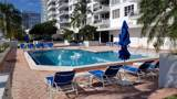 5700 Collins Ave - Photo 33