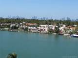 5700 Collins Ave - Photo 38