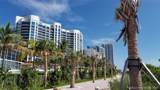 5700 Collins Ave - Photo 41