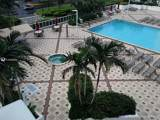 3675 Country Club Dr - Photo 8