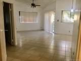 15575 Miami Lakeway N - Photo 32