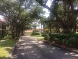 15575 Miami Lakeway N - Photo 34