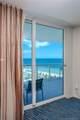 505 Fort Lauderdale Beach Blvd - Photo 7