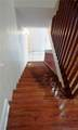 7004 Woodmont Ave - Photo 11
