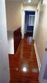 7004 Woodmont Ave - Photo 9