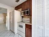 4570 90th Ave - Photo 14