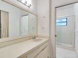 4570 90th Ave - Photo 36