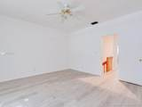 4570 90th Ave - Photo 39