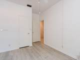 4570 90th Ave - Photo 44