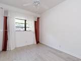 4570 90th Ave - Photo 46