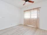 4570 90th Ave - Photo 8