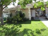 20453 19th Ave - Photo 1