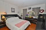 3401 117th Ave - Photo 16
