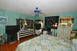 3401 117th Ave - Photo 21