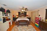 3401 117th Ave - Photo 24