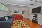 3401 117th Ave - Photo 40