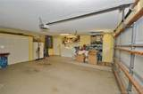 3401 117th Ave - Photo 45