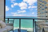 9705 Collins Ave - Photo 30