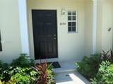 6004 Harbor Isle Way - Photo 29