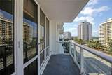 5601 Collins Ave - Photo 1