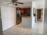 8301 142nd Ave - Photo 8