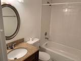 8301 142nd Ave - Photo 9