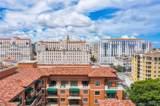 100 Andalusia Ave - Photo 35