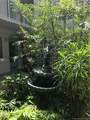 350 Collins Ave - Photo 21
