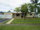 3131 23rd Ct - Photo 1