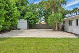 6840 Cartee Rd - Photo 30