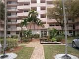 3841 Environ Blvd - Photo 1