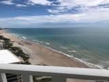 1340 Ocean Blvd - Photo 2
